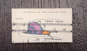 Passage Play