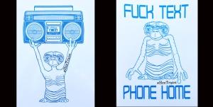 HexTripletPLayLoudFuckTextPhoneHome
