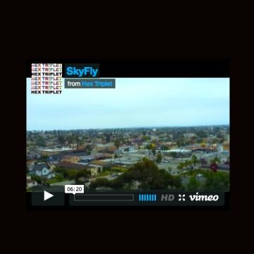 SKYFLY_HEXTRIPLET
